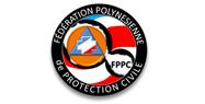Fédération polynésienne de protection civile