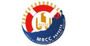 MRCC Papeete : Centre de recherche et de sauvetage en mer
