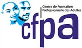 CFPA - Centre de formation professionelle des adultes